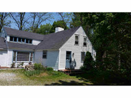 106 Horace Greeley Road Amherst NH, 03031