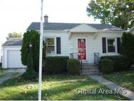 2536 S 4th Springfield IL, 62703