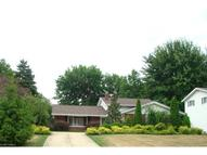 26519 Sudbury Dr North Olmsted OH, 44070