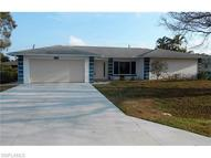 7226 Kumquat Rd Fort Myers FL, 33967