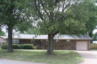 14 Hillcrest Drive Perry OK, 73077