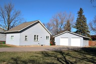 157 Brooks St S Eden Valley MN, 55329