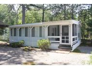 11 Pond View Road - Site 425 Freedom NH, 03836