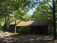 66 Clark Road Winchester NH, 03470