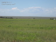 0 Weld County Road 57 Ault CO, 80610