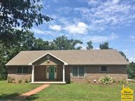 21494 Moellman Ave Lincoln MO, 65338