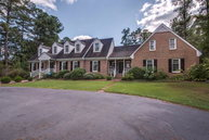 2909 Coleberry Trail Rocky Mount NC, 27804