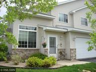 5426 Fawn Meadow Curve Se Prior Lake MN, 55372