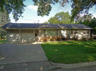 206 California Street Nw Brownsdale MN, 55918