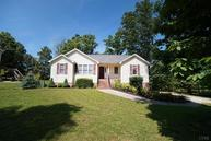 5674 Cottontown Rd Forest VA, 24551