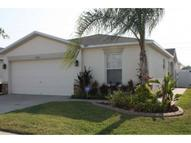 7942 Carriage Pointe Drive Gibsonton FL, 33534