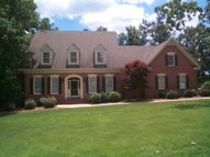 126 Laurel Oak Aiken SC, 29803