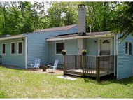 45 Carr Ave Stoddard NH, 03464