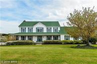 12709 Cowmans Manor Drive Mount Airy MD, 21771