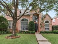 1025 Cherrywood Trail Coppell TX, 75019