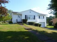 40 Red Maple Ave Mountain Top PA, 18707