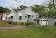 2009 Success Street North Charleston SC, 29405
