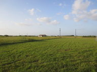 0 Hwy 77 North-Tract 11 Wc I Victoria TX, 77905