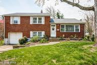 120 Wyndcrest Avenue Catonsville MD, 21228
