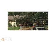 3949 Withrow Dr Atlanta GA, 30340
