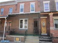4649 James Street Philadelphia PA, 19137