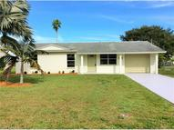 1409 Se 13th Ter Cape Coral FL, 33990