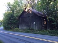 00 South Road Marlboro VT, 05344