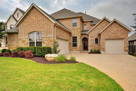 2257 Park Place Cir Round Rock TX, 78681