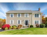 7 Ashley Dr Newton NH, 03858