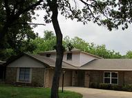 410 Little John Drive Irving TX, 75061