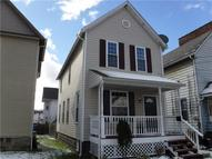 421 W North Street Butler PA, 16001