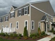 5949 Valley Forge Drive Coopersburg PA, 18036