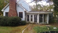2520 Old Ferry Road Gwynn VA, 23066