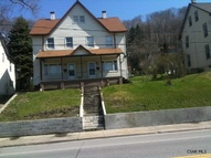62-64 Cooper Avenue Johnstown PA, 15906