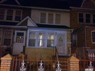 30-33 92nd St East Elmhurst NY, 11369