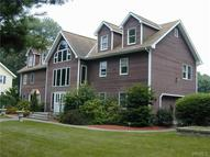 243 Peaceable Hill Road Brewster NY, 10509
