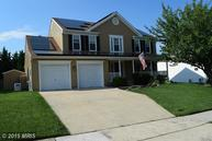 307 Woodduck Court Havre De Grace MD, 21078