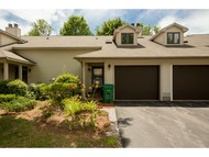 3 Ladyslipper Ct. 3 Rochester NH, 03867