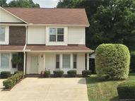 110 Teaberry Court 16 Mooresville NC, 28115