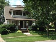 93 Harriman Ave Bedford OH, 44146