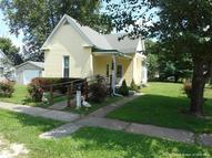 172 North 4th Street Orleans IN, 47452