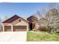 864 Pope Dr Erie CO, 80516