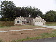 11765 Ridge Water Dr Sparta MI, 49345