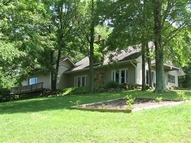 6229 E Forty Acre Woods Bloomfield IN, 47424