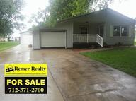 725 South Kiel St Holstein IA, 51025