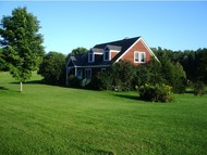 753 Dutton District Road Springfield VT, 05156