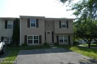 8090 Round Table Court Pasadena MD, 21122