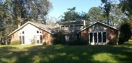 14172 Forest Heights Rd Gonzales LA, 70737