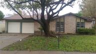 2315 Vassar Ct Arlington TX, 76015