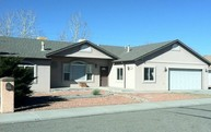 4125 Applewood Ct. Grand Junction CO, 81506